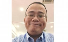 Phạm Phước Hiền