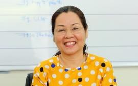 TS. Nguyễn Thị Bích Hồng