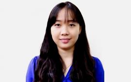 ThS. Nguyễn Thị Mỹ Tiên