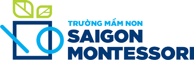 Mầm non Saigon Montessori